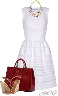 """""""LWD"""" by partywithgatsby on Polyvore"""