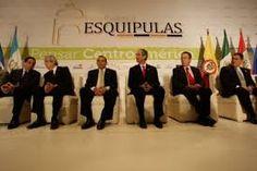 Resultado de imagen para acuerdos de paz en guatemala