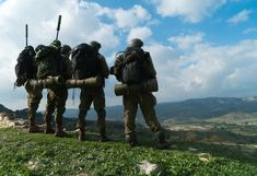 Celebrate Israel's 70th Birthday by Becoming a Defender of Israel