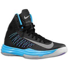 Nike Hyperdunk + Sport Pack - Mens -...     $249.99