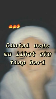 Pms Quotes, Funy Quotes, Quotes Lucu, Jokes Quotes, Book Quotes, Hahaha Meme, Good Quotes For Instagram, Instagram Music, Aesthetic Captions