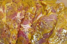 Catering Menu, Catering Companies, Bacon, Grilling, Bbq, Cooking, Breakfast, Steaks, Food