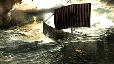 In 1988, scientists discovered an ancient ship that may have been sailed by Odysseus, Homer's legendary Greek King. Odysseus's Ship (3 min)