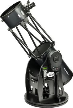 The Orion SkyQuest Dobsonian Telescope is easy to use and it's excellent optics make it perfect for serious observers. Orion Telescopes, Telescopes For Sale, F35, Celestron Telescopes, Reflecting Telescope, Milky Way Photography, Bushnell Binoculars, Camera Reviews, Space And Astronomy