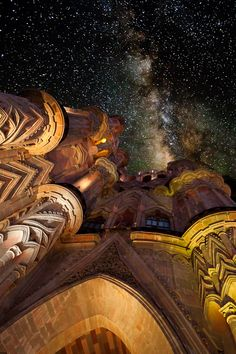 San Miguel de Allende: Don Paulson Photography