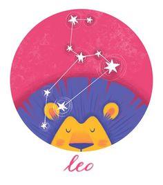 Leo ★