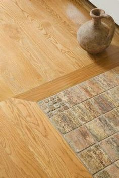 Slate entryway to protect hardwood floors at french door for when i cleaning ceramic tile floors is often a task for a dust pan and broom a mop or an implement that has a replaceable fabric cleaning pad solutioingenieria Gallery