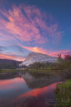 etherealvistas: Erupção Monolithic (EUA) por Brian Knott (Fmkphoto)     Site     Facebook