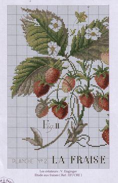 cbf0a43dc590b7ed1aa3551b5adfdbbd.jpg 477×740 piksel