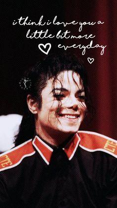 Janet Jackson, Michael Jackson Story, Jackson Song, Michael Jackson Quotes, Michael Jackson Wallpaper, Michael Jackson Neverland, Hard To Love, Love You, My Love