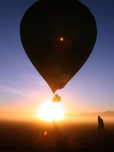 Fly Me to the Moon Brisbane Ballooning - Things To See and Do - Brisbane - Queensland Holidays