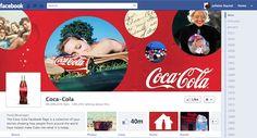Facebook déploie timeline aux fans pages http://frenchweb.fr/officiel-facebook-deploie-sa-timeline-aux-fan-pages-60919/