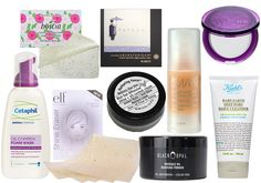 PRODUCTS-FOR-OILY-SKIN