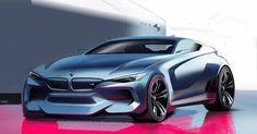 some 3er #bmw #cardesign #car #draw #drawing #pen #rwd #automotive #sketch…