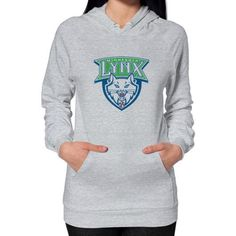 Minnesota Lynx Hoodie (on woman) Shirt, Lynx Basketball News https://zacaca.com/products/minnesota-lynx-hoodie-on-woman-shirt