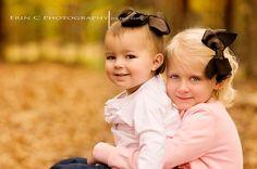 Sister Love! #Children #Kids