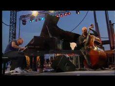 Esbjorn Svensson Trio - Live Jazz à Juan (Official) Part 1/3 (2003) (+пл...