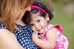 Photo Of The Week | adoption Honduras
