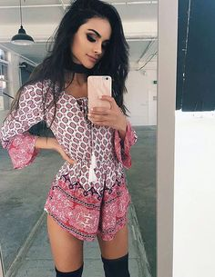 Sophia Miacova// Hi... I'm Keeli, and I'm 18.. I love teasing the guys with my looks and whatever. If you mess with me, you'll be in the hospital... Bye.