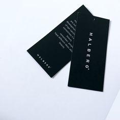 #labeling #etiquette #Halberg Etiquette, Collection, Instagram