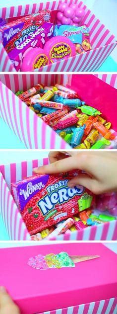 love candy - ce389e14224ce74819e8f925a1016361