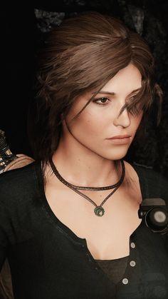 Comunidad Steam :: :: Lara Croft ♥