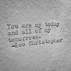 50 Romantic Love Quotes For Him From The Heart,Sexy, Flirty, Romantic, Adorable Love Quotes -… – funny wedding quotes Cute Love Quotes, Love Quotes For Him Romantic, Famous Love Quotes, Quotes About Husbands, Famous Quotes About Love, Quotes About Babies, You Are Perfect Quotes, Famous Poetry Quotes, Love My Husband Quotes