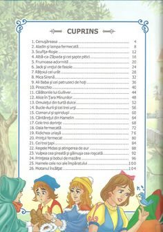 52 de povesti pentru copii.pdf Classroom Art Projects, Art Classroom, Early Education, Kids Education, Kids Poems, Teachers Corner, Children's Literature, Native American Art, Kids And Parenting