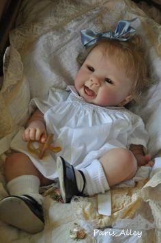anna guimm dolls - Google-søk                                                                                                                                                                                 More