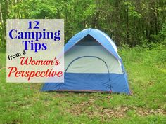 Find The Best Tips For Camping Right Here. You can't deny the natural appeal of the outdoors. If you want to make your next camping trip an experience to remember, you need to get informed. Fall Camping Food, Solo Camping, Camping And Hiking, Camping With Kids, Camping Meals, Family Camping, Tent Camping, Camping Hacks, Outdoor Camping