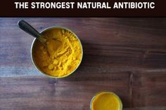 How-To-Make-Golden-Honey-Mixture-The-Strongest-Natural-Antibiotic