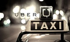 #Uber Cash Payments now available in Three More Cities #TECH #Startup
