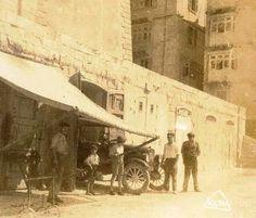 Valletta  1926