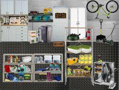 Madeline_Olioboard_Stagetecture_garage organization