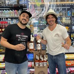 @iansomerhalder thank you for visiting and bringing us delicious bourbon! If you haven't had @brothersbondbourbon you gotta come in and get a bottle! Now available!! #brothersbond #bourbon #brothersbondbourbon #brothersbond #houseofambrosewineandspirits #tolucalake #burbank #venturablvd #hollywoodhills #hollywood #hollywoodbowl #lakehollywood #universalcity #universalstudios #warnerbros #barbamblvd #shermanoaks #hollywoodsign #hollywoodknoll #101 Hollywood Sign, Hollywood Hills, Universal City, Universal Studios, Toluca Lake, Sherman Oaks, Ian Somerhalder, Wine And Spirits, Warner Bros