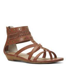 Sandals for Women | Nine West #thewhimsicalpeony #sandals #stitchfix wants