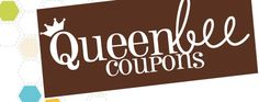 Another great couponing site!