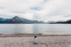 https://flic.kr/p/qYVDoA | Travel to Glenorchy, NZ | Taken just outside of Queenstown, NZ