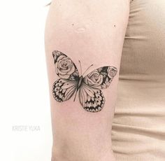 Tattoos Cute animal tattoos Meaningful tattoos Butterfly tattoo Animal tattoos Mini tattoos - If you are looking for inspiration for a mini animal tattoo see below our collection with the most t - s Tattoo Femeninos, Form Tattoo, Tattoo Trend, Shape Tattoo, Tattoo Fonts, Tattoo Quotes, Finger Tattoos, Body Art Tattoos, New Tattoos