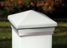 Deckorators | High Point | VersaCap | Deck Supply People HHDepot www.homeandhardwaredepot.com
