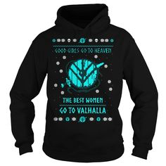 SHIELDMAIDENS FOR THE HOLIDAYS VIKING VAHALLA ODIN CELTIC FERRIR #gift #ideas #Popular #Everything #Videos #Shop #Animals #pets #Architecture #Art #Cars #motorcycles #Celebrities #DIY #crafts #Design #Education #Entertainment #Food #drink #Gardening #Geek #Hair #beauty #Health #fitness #History #Holidays #events #Home decor #Humor #Illustrations #posters #Kids #parenting #Men #Outdoors #Photography #Products #Quotes #Science #nature #Sports #Tattoos #Technology #Travel #Weddings #Women