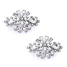 ElegantPark AK Wedding Shoes Hat Clutches Double Rhinesto... http://www.amazon.com/dp/B01A0TB7NY/ref=cm_sw_r_pi_dp_bEtnxb0FW1KV7