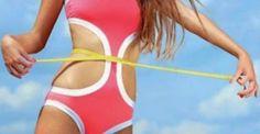 7 απίστευτοι τρόποι για να χάσεις το λίπος της κοιλιάς