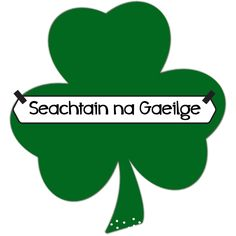 Seachtain na Gaeilge runs from – March It is an international festival to celebrate Irish language and culture. Here are some ideas for integration across different … Irish Language, International Festival, Paddys Day, March, Culture, Celebrities, Teaching Ideas, School Ideas, Bunny