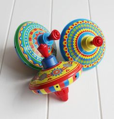 spinning tops - Google Search