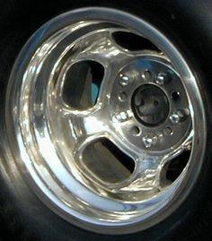 19 Hot Rod Wheels Ideas Wheel Car Wheel Wheel Rims