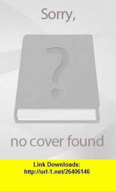 The Judge (Modern Plays) (9780416427400) John Mortimer , ISBN-10: 0416427405  , ISBN-13: 978-0416427400 ,  , tutorials , pdf , ebook , torrent , downloads , rapidshare , filesonic , hotfile , megaupload , fileserve
