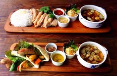 【女子会ランチにおすすめ】女性向けメニューが豊富な新店2015.04.10 - Rettyグルメ A Food, Food And Drink, Asian Recipes, Healthy Recipes, Plate Lunch, Breakfast Menu, Food Presentation, Food Design, Japanese Food