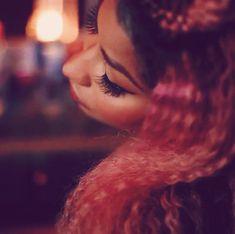queen nicki minaj 👑 on big bank music video Nicki Minaj Fashion, Nicki Minaj Rap, Nicki Minja, Rihanna, Beyonce, Nicki Minaj Pictures, Bad Gal, Black Barbie, Lil Wayne