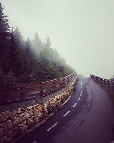 #travel #mountain #wildness #wild